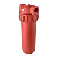 Filtr Atlas Filitr Hot SX 10 do gorącej wody