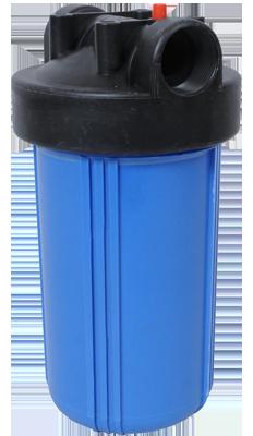 Filtr Big Blue